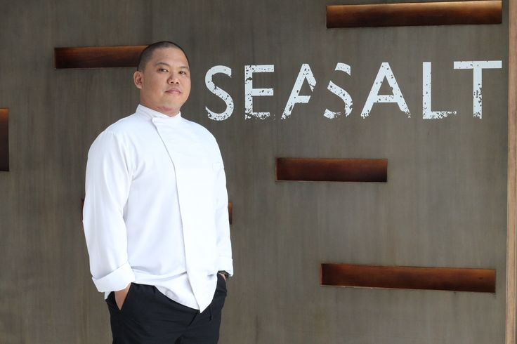 Luxuria Lifestyle Hong Kong & Macau: Interview with Chef Vivian Vitalis  https://www.luxurialifestyle.hk/luxuria-lifestyle-hong-kong-macau-interview-with-chef-vivian-vitalis/