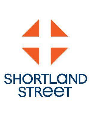 Shortland Street (Seasons 1-23)