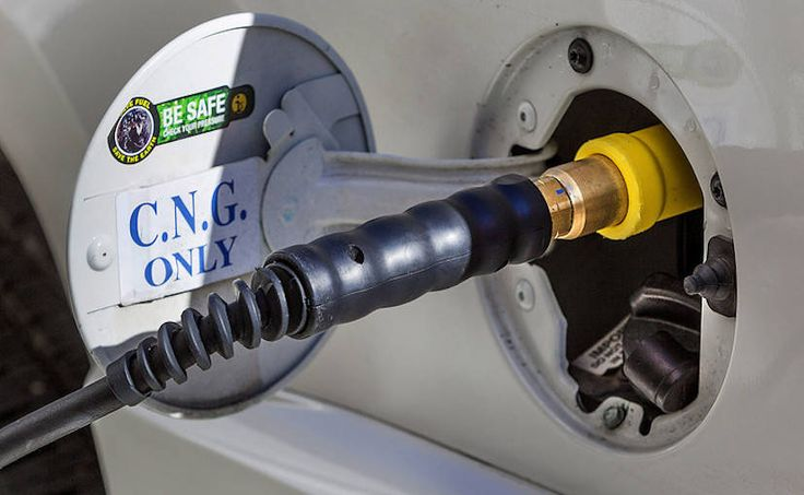 Good News For Cng Users! Ban On Retrofitting Cng Kits To Be Revoked In Delhi - http://thehawk.in/news/good-news-cng-users-ban-retrofitting-cng-kits-revoked-delhi/