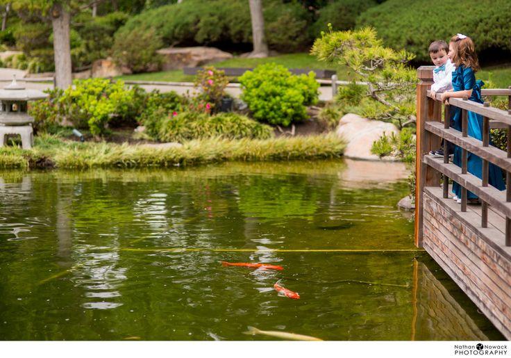 16 Best Earl Burns Miller Japanese Garden Weddings Images On Pinterest Backyard Weddings