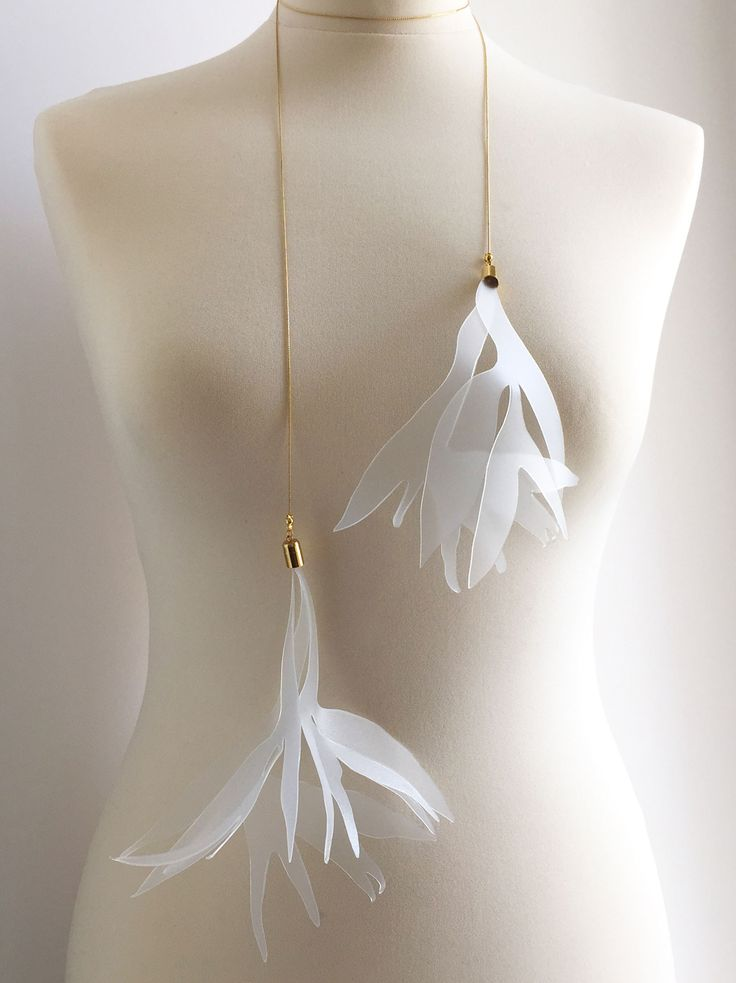 Kamalei Necklace by Karman - buy online at Designrs.co