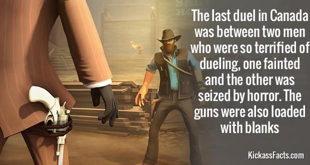 Found this while I was bored. #games #teamfortress2 #steam #tf2 #SteamNewRelease #gaming #Valve
