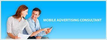 Het belangrijkste doel van de mobile advertising is om de verkoop of de ROI s van organisaties te verbeteren. Mobile marketing levert Great CTR, High conversies en toename van de verkoop. We Targetoo biedt u scala aan mobiele reclame-diensten tegen een concurrerende prijs.