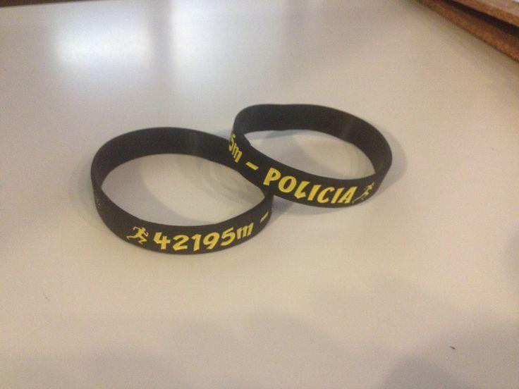 comprar pulseras de silicona