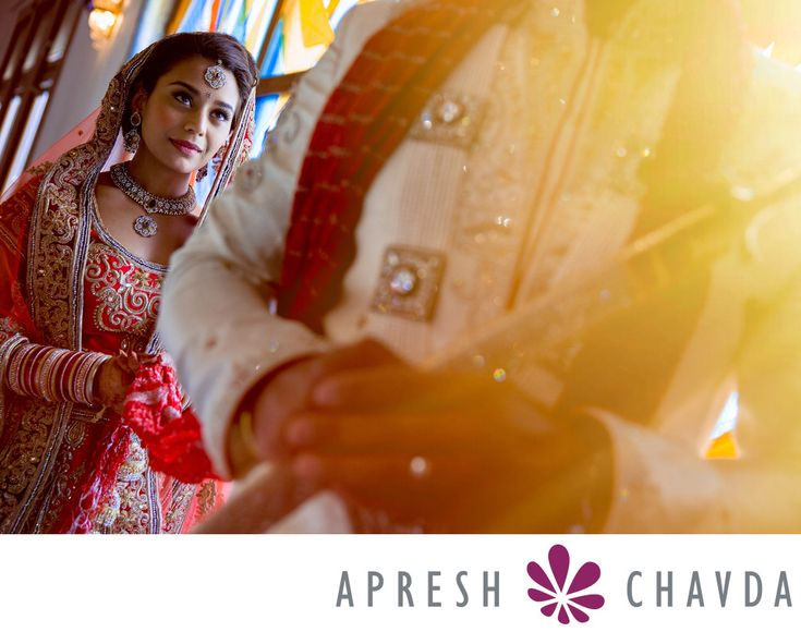 Asian Wedding Photographers London: Indian, Hindu Wedding Photography, Sikh Wedding Photography