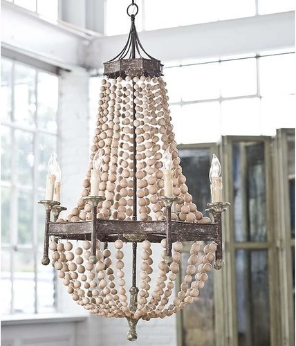 80 best images about Beach house lighting decor on Pinterest