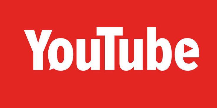 Vloggen en Youtuben: hoe praat je hierover met je kind?