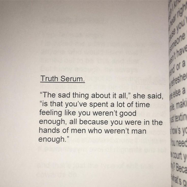 """3,152 Likes, 75 Comments - Cici.B  (@thecrimsonkiss) on Instagram: """"Truth Serum. 