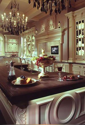 Designer European Kitchens 91 best clive christian images on pinterest   kitchen designs
