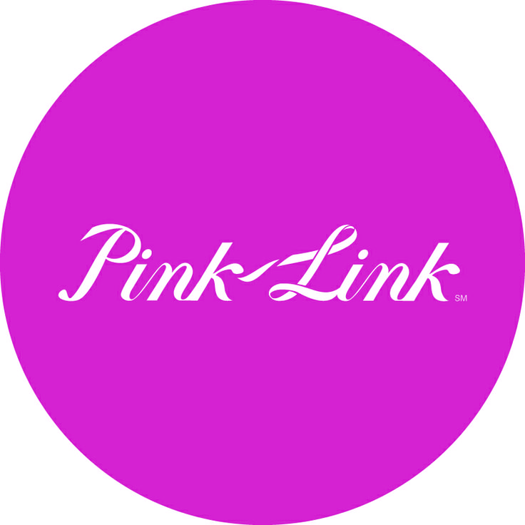 Pink-Link.org is a FREE Online Breast Cancer Social Network