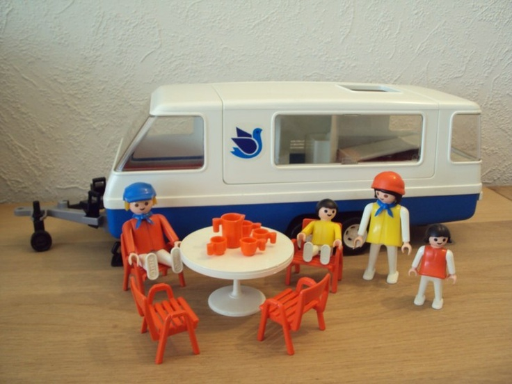1000+ images about playmobil on Pinterest