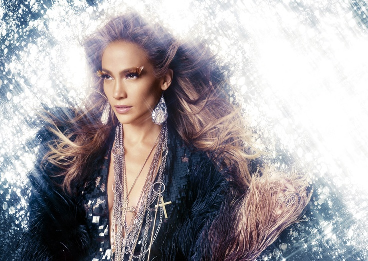 Jennifer Lopez Lyrics ,discography, Latest And Older Lyrics,sorted By  Albums And Date,including Newest Videos.