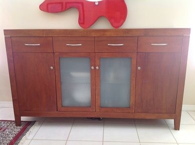 37 best images about swfl craigslist finds on pinterest beige sofa oak dresser and naples. Black Bedroom Furniture Sets. Home Design Ideas