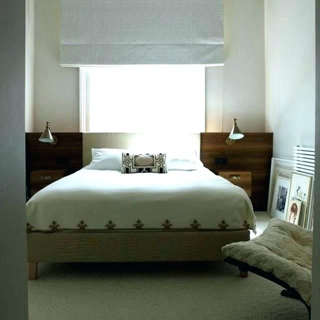 Small Room Ideas With Queen Bed Small Bedroom Layout Ideas With