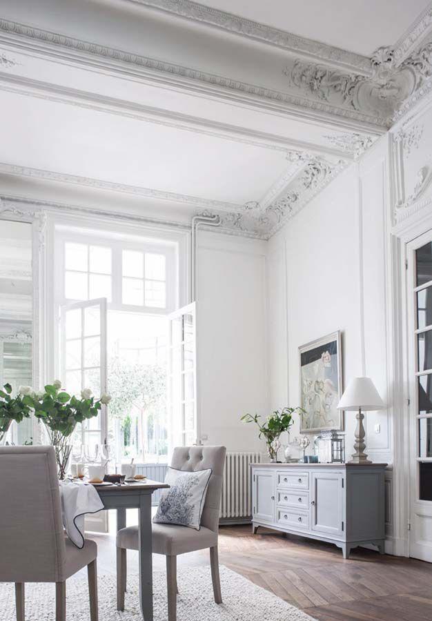 dessiner son meuble en ligne comment faire une rosace schme mandala lignes diagonales cercle. Black Bedroom Furniture Sets. Home Design Ideas