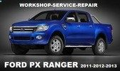 awesome Ford Ranger Px Truck 2011 2012 2013 Workshop Service Repair Manual , Ford Ranger Px Truck 2011 2012 2013 Workshop Service Repair Manual , www.carserviceman... ,