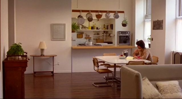 woody allen week interiors 1978 a bright wall in a dark room woody allen pinterest woody allen woody and films
