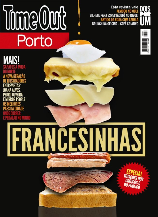 N60-March-Francesinhas