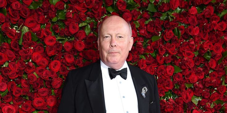 'The Gilded Age' News and Cast - Latest Details On Julian Fellowes Follow up to Downton Abbey