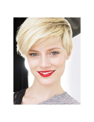 #hair pixiecut Hair Style girl hairstyle| http://beautiful-skirts-rickey.blogspot.com