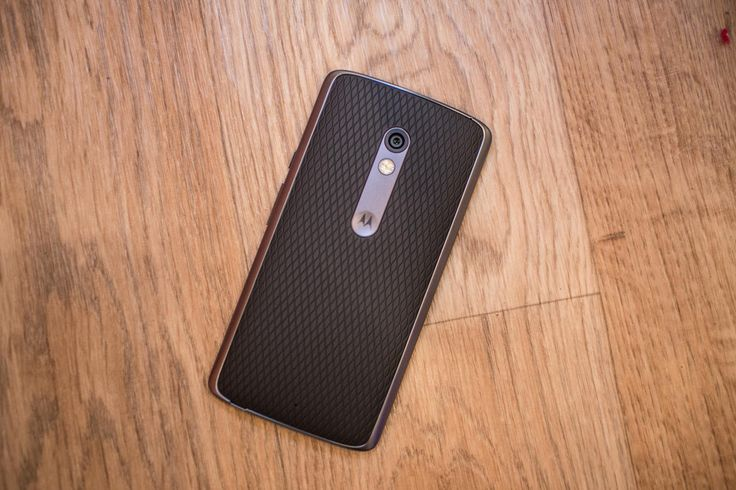 Today we review recently launched mid-range device Moto X Play. #motorola   #motoxplay   #moto   #smartphonereview   #MotoXPlayReview