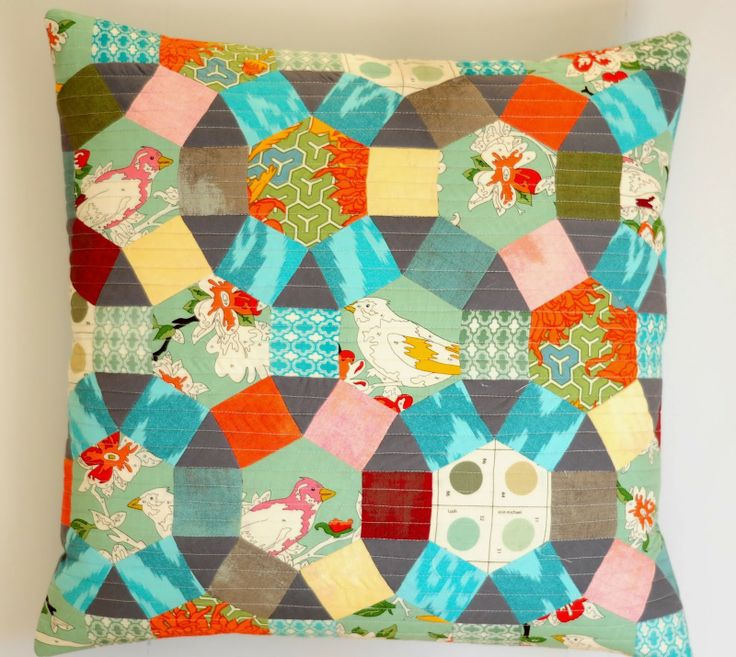 Printable Color Wheel Quilting