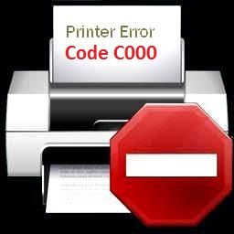 Read blog about How to fix Canon Printer Error Code C000? Steps to Troubleshoot Canon Printer Errors Code by Canon Printer Support Toll-Free+44-8000465291.