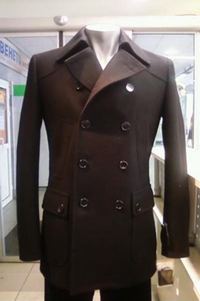 Интернет магазины киев мужские пальто gas