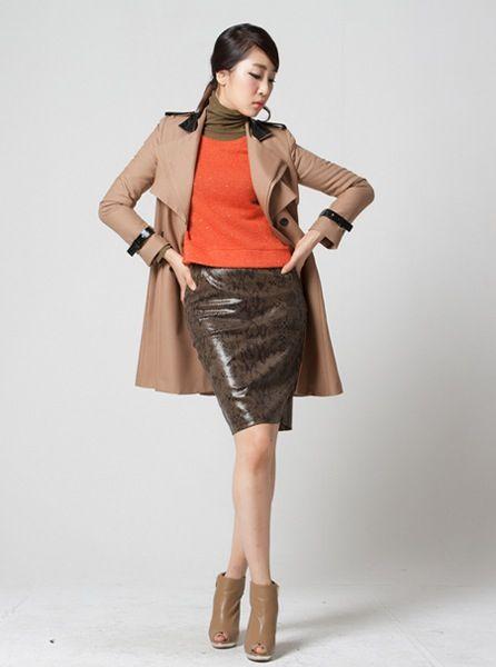 200 best Korean Fashion images on Pinterest   Fashion advice Fashion tips and K fashion