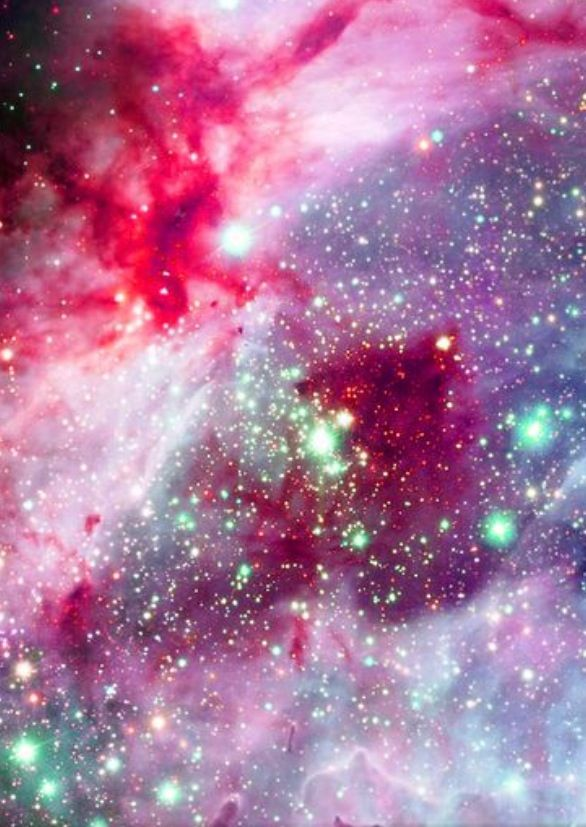 45 best images about Galaxy room on Pinterest | Galaxies, Galaxy ...
