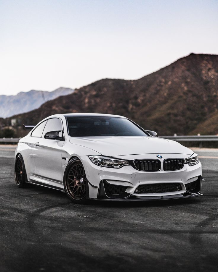 Pin on F82 ///M4 Coupe