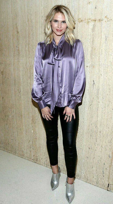 5683 Best Satin Images On Pinterest Satin Dresses Silk