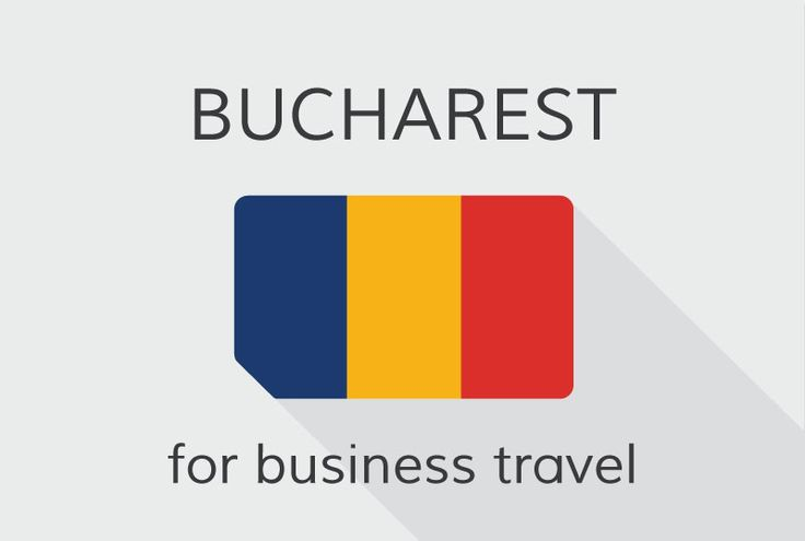 #Bucharest, capital of Romania a vibrant, modern city for business travel.