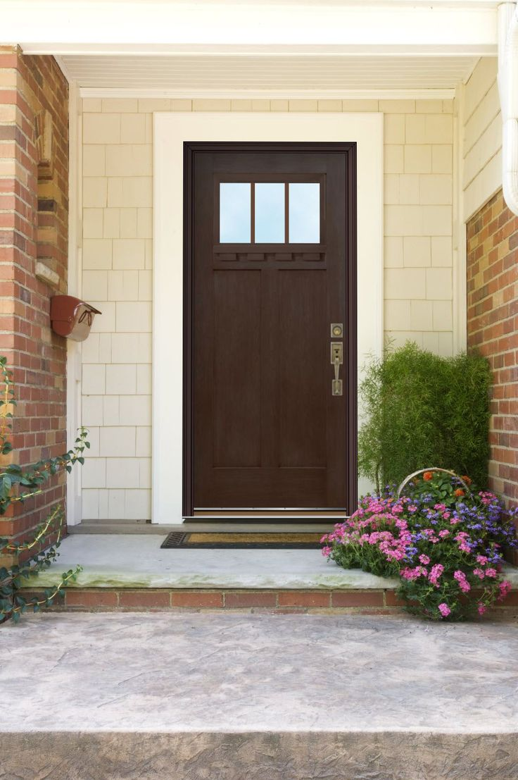 26 best country french doors images on pinterest wood for French style storm doors