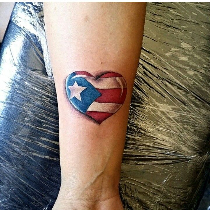 Taino Tattoo For Woman: 93 Best Images About Puerto Rican & Taíno Tattoos On