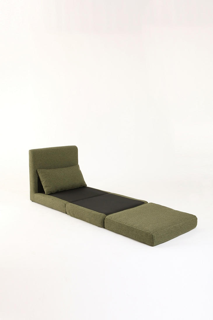 1000 ideas about Sleeper Chair on Pinterest