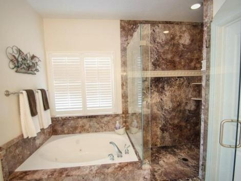 105 Best Cultured Marble Images On Pinterest  Bathroom Ideas Amazing Utah Bathroom Remodel Decorating Design