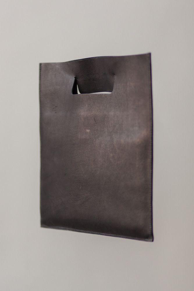iPad Sleeve | CHIYOME - Minimalist Handbags
