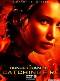 Hunger Games Catching Fire Movie Premiere and After Party Tickets - Buy 2013 Film Premiere Tickets of Hunger Games Catching Fire which will be going to be held on 13th November 2013 Los Angeles.  http://www.vipmoviepremieretickets.com/