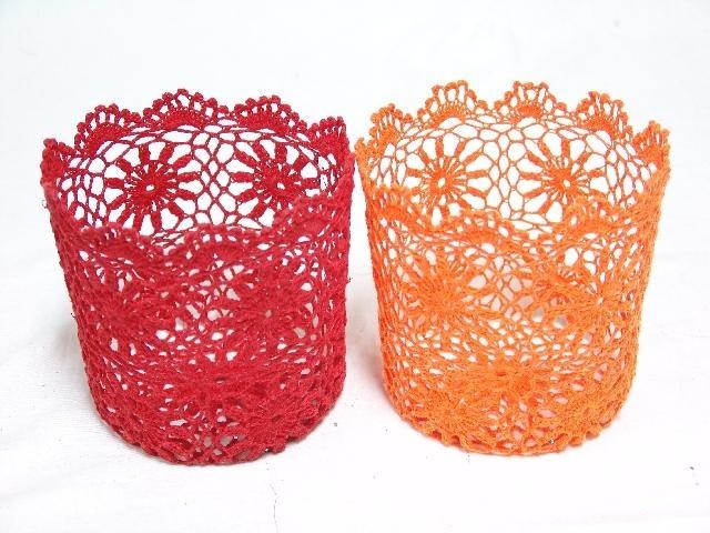 Resultados de la Búsqueda de imágenes de Google de http://images-en.busytrade.com/27991000/Crochet-Basket.jpg