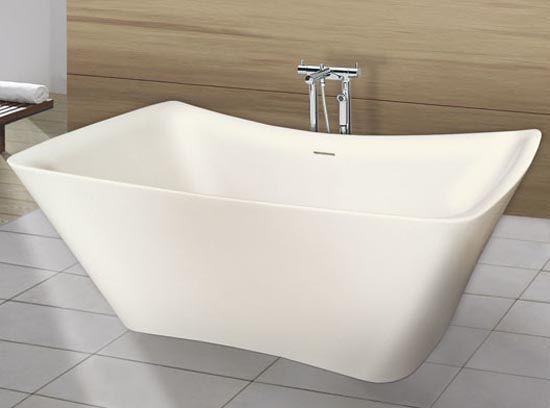 custom bath tubs design from kasch home interior design - Bathroom Tubs