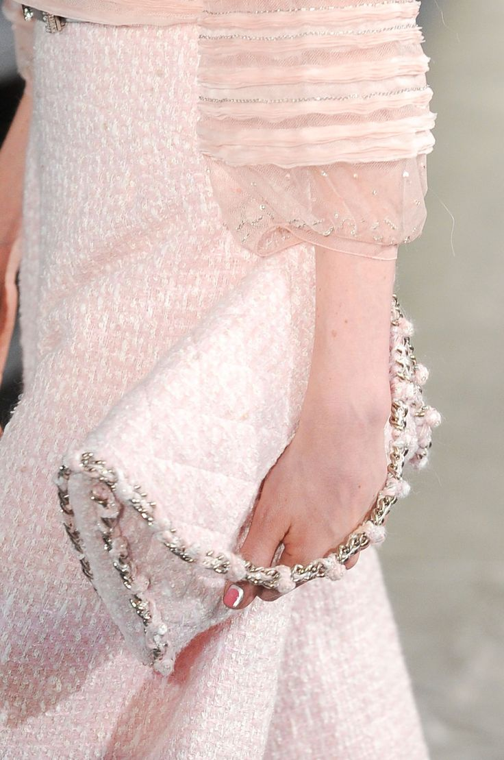 86 best runway images on Pinterest | Women\'s fashion, Anna and ...