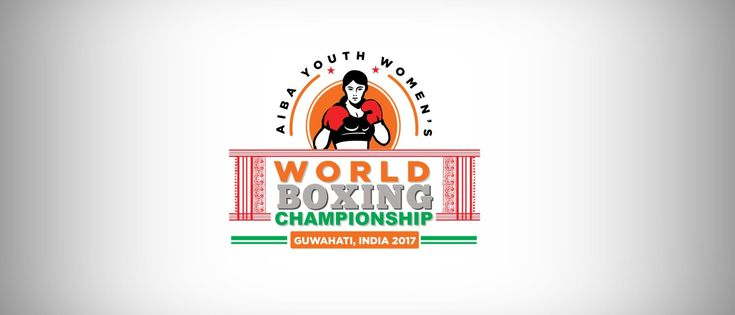 Semi finals: AIBA Women's World Youth Boxing Championships 2017- Daily Schedule, Results