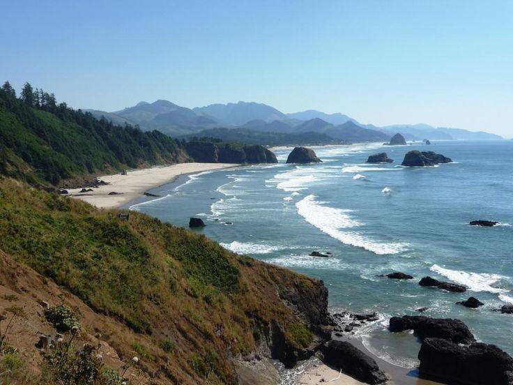 ocenul pacific | Coasta Pacificului – Poze