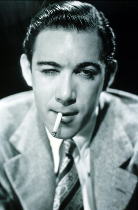 217 best images about Anthony Quinn.. on Pinterest ...