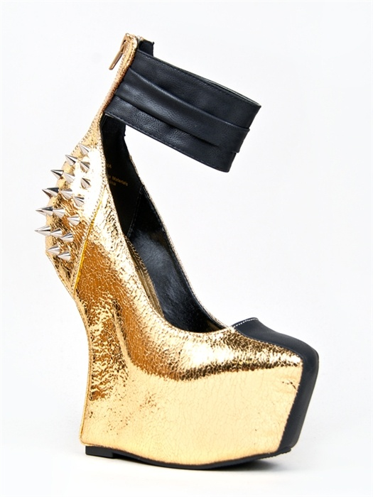 160 best Heel-less shoes images on Pinterest   Footwear, Heels and ...