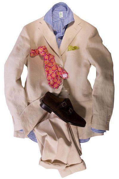 92 best Men's Fashion images on Pinterest