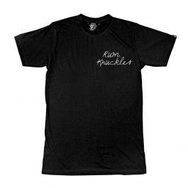 Rum Knuckles Black T-Shirt Live Fast Print Rum Knuckles Black T-Shirt Live Fast Print http://www.MightGet.com/may-2017-1/rum-knuckles-black-t-shirt-live-fast-print.asp