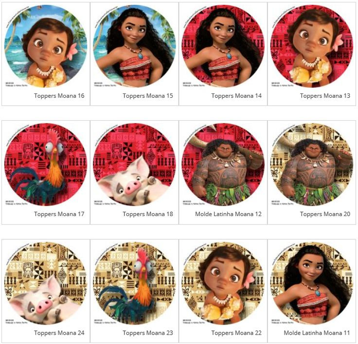 549017010818860340 furthermore Free Clipart 13332 furthermore Tiki Cliparts moreover 325455510547676437 together with Beach Ball Themed 1st Birthday Party. on luau party free printables