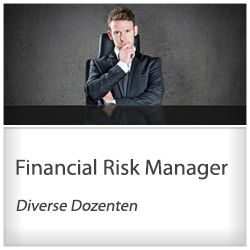 """The Online Course """"Financial Risk Manager"""" covers advanced topics of financial risk management. Major topics are market risk, credit risk, operational risk, portfolio and integrated risk management and current issues. There are 80 objective type questions and the duration of the exam is 4 hours. To the Course: http://www.lecturio.de/wirtschaft/financial-risk-manager.kurs"""